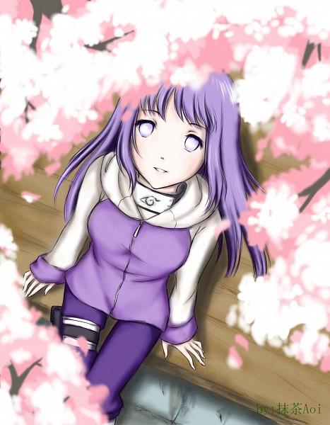 Tags: Anime, NARUTO, Hyuuga Hinata, Hinata Hyuuga
