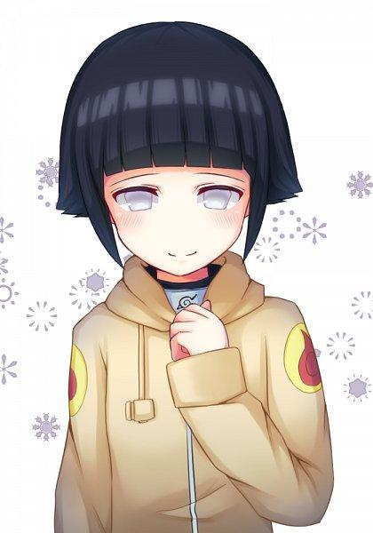 Tags: Anime, Pixiv Id 32229587, NARUTO, Hyuuga Hinata, Hinata Hyuuga
