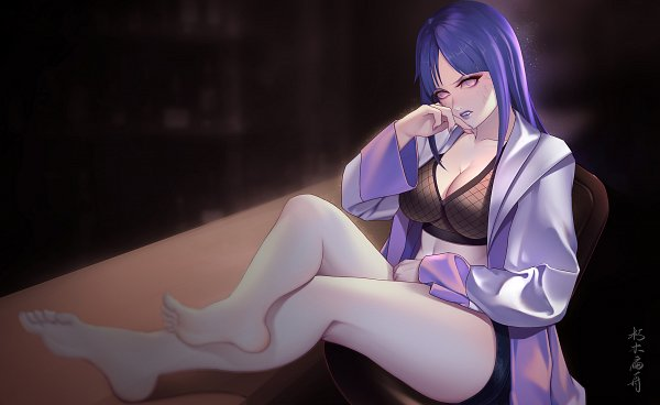 https://s1.zerochan.net/Hyuuga.Hinata.600.2833847.jpg