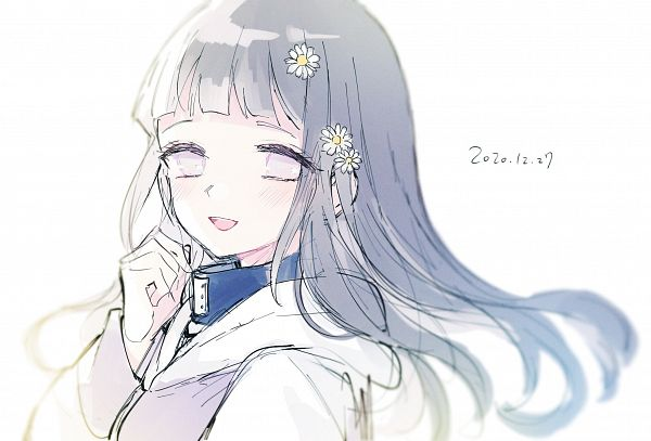 Tags: Anime, Pixiv Id 15840403, NARUTO, Hyuuga Hinata, Pixiv, Fanart, Fanart From Pixiv, Hinata Hyuuga