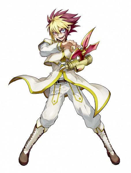 Tags: Anime, Pixiv Id 2755258, Yu-Gi-Oh!, Yu-Gi-Oh! ZEXAL, IV (Yu-Gi-Oh! ZEXAL), Pixiv, Fanart, Fanart From Pixiv