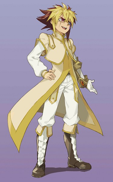 Tags: Anime, Cocconeis, Yu-Gi-Oh!, Yu-Gi-Oh! ZEXAL, IV (Yu-Gi-Oh! ZEXAL), Twitter, Fanart, PNG Conversion