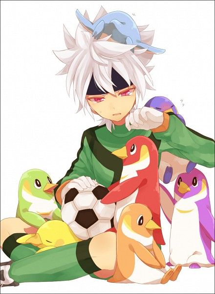 Tags: Anime, Pixiv Id 1251054, Inazuma Eleven GO, Inazuma Eleven GO Galaxy, Ibuki Munemasa, Fanart, Fanart From Pixiv, Pixiv