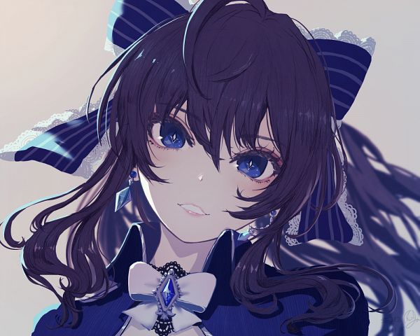 Tags: Anime, Pixiv Id 33757095, THE iDOLM@STER: Cinderella Girls, Ichinose Shiki, Pixiv, Fanart, Fanart From Pixiv