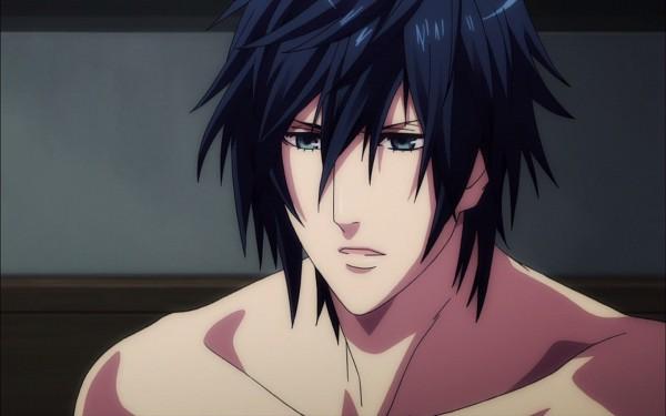 Tags: Anime, BROCCOLI, Uta no☆prince-sama♪, Ichinose Tokiya, Screenshot, Wallpaper