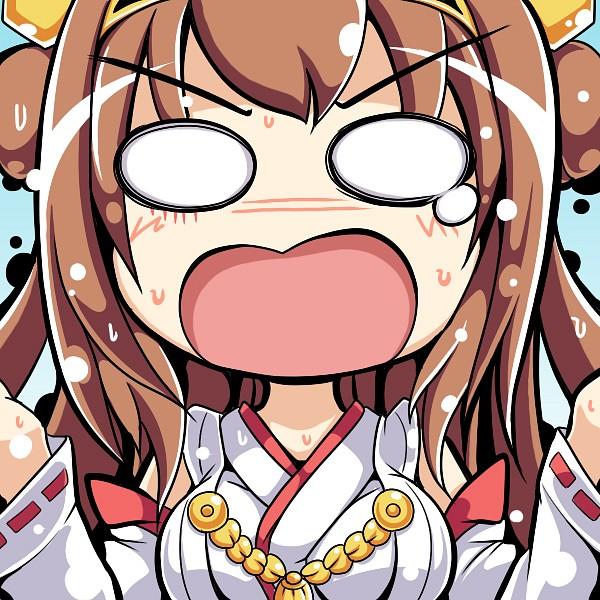 Ichirino Minagi - Zerochan Anime Image Board