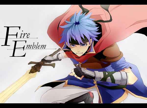 Tags: Anime, Pixiv Id 1039683, Fire Emblem: Path of Radiance, Ike, Pixiv, Fanart From Pixiv, Fanart, PNG Conversion