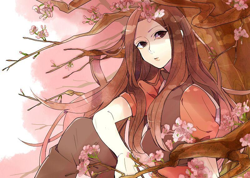 Tags: Anime, Pixiv Id 778047, Hunter x Hunter, Illumi Zoldyk, Pixiv, Fanart