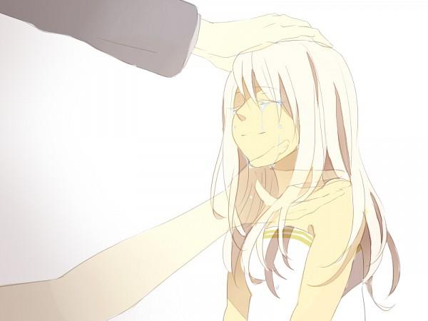 Tags: Anime, Syun (GARPIKE), TYPE-MOON, Fate/zero, Illyasviel von Einzbern, Pixiv