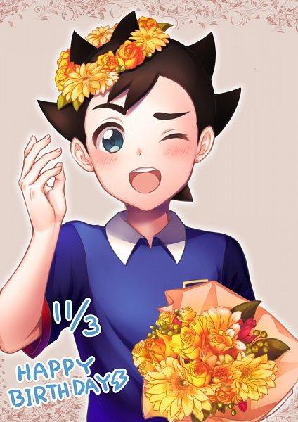 Tags: Anime, Pixiv Id 10507971, Inazuma Eleven Orion no Kokuin, Inazuma Eleven: Ares no Tenbin, Inamori Asuto, Inazuma Japan (Orion) Uniform, Fanart From Pixiv, Pixiv, Fanart, Sonny Wright