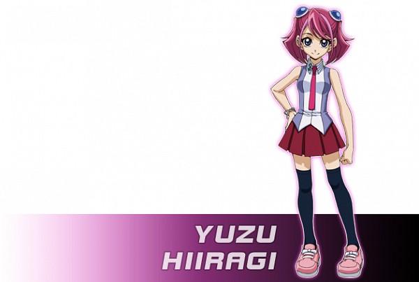 Inamura Yuuna