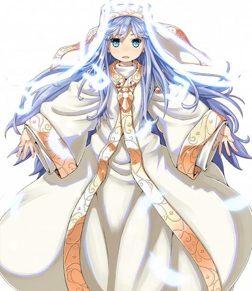 Tags: Anime, Takuan (Takuan0907), To Aru Majutsu no Index, Index