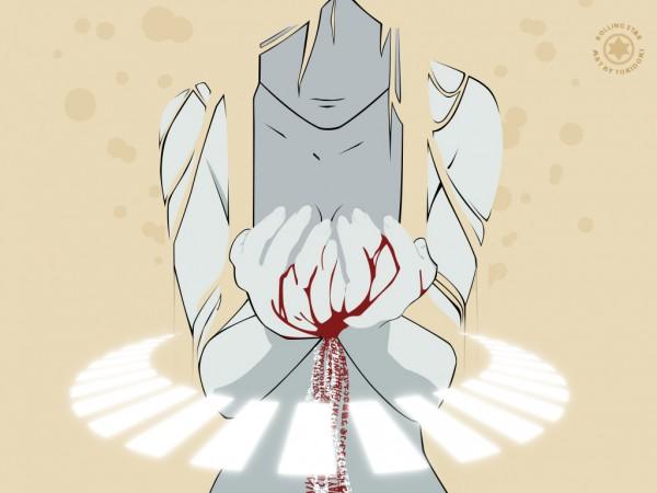 Tags: Anime, Kubo Tite, BLEACH, Inoue Orihime