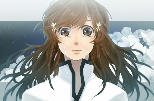 Tags: Anime, Pixiv Id 77481, BLEACH, Inoue Orihime, Shun Shun Rikka (Pin), Pixiv, Fanart, Fanart From Pixiv