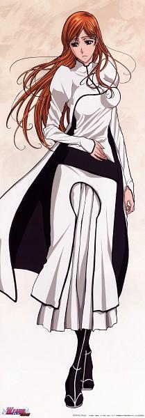 Inoue Orihime - BLEACH