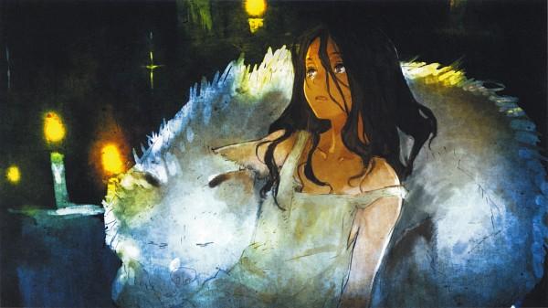 Inukashi - No.6