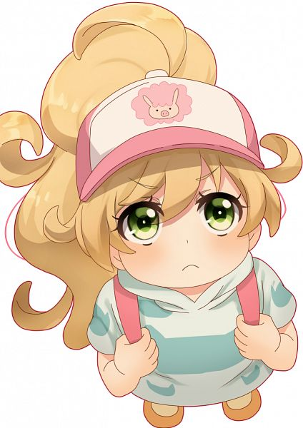 Tags: Anime, Pixiv Id 1136294, Amaama to Inazuma, Inuzuka Tsumugi, PNG Conversion, Mobile Wallpaper