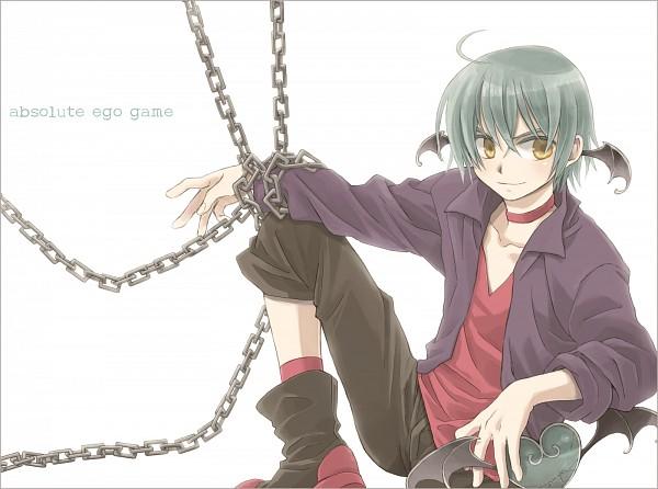 Tags: Anime, Pixiv Id 301063, Dokidoki! Precure, Ira (Dokidoki! Precure), Koumorimimi, Pixiv, Fanart, Fanart From Pixiv