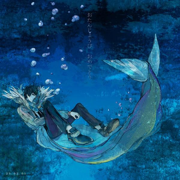 Tags: Anime, Pixiv Id 987027, Oumagadoki Doubutsuen, Isana