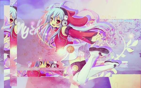Tags: Anime, Ito Noizi, 1440x900 Wallpaper, Wallpaper