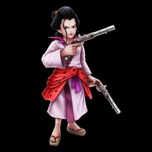 Izo - ONE PIECE - Image #2742879 - Zerochan Anime Image Board