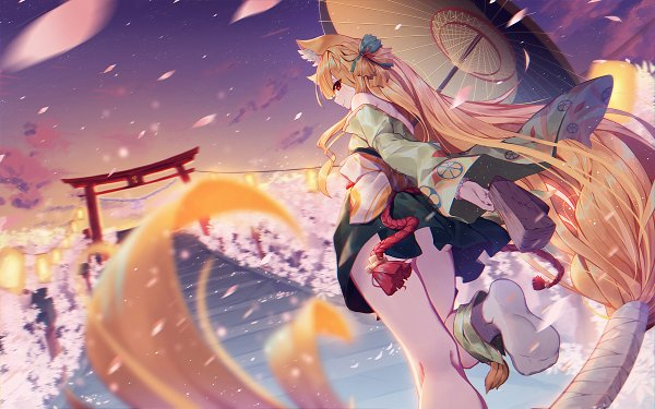 Tags: Anime, Pixiv Id 5662397, Sdorica -sunset-, Izumi (Sdorica), Pixiv, Fanart, Fanart From Pixiv