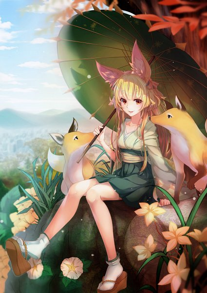 Tags: Anime, Pixiv Id 7074459, Sdorica -sunset-, Izumi (Sdorica), Fanart, Fanart From Pixiv, Pixiv