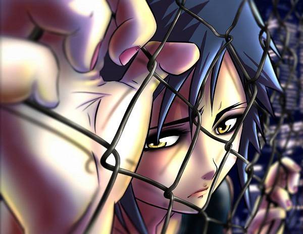 Tags: Anime, Jadeedge, Net, deviantART