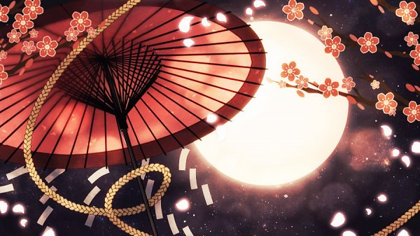 Tags: Anime, Tommy Walker Id 03906, TOMMY WALKER, Jaeger Sixth, Facebook Cover