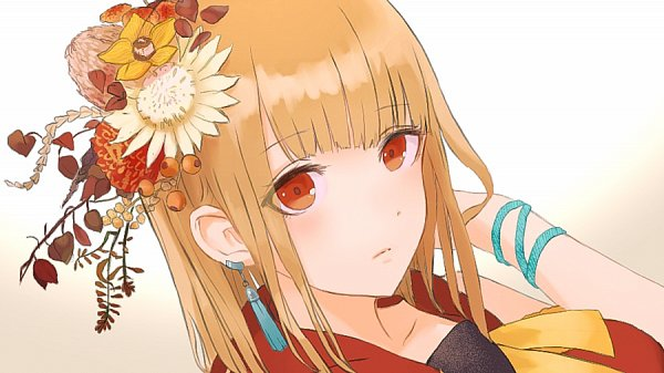 Tags: Anime, TOMMY WALKER, Jaeger Sixth, Original, Facebook Cover