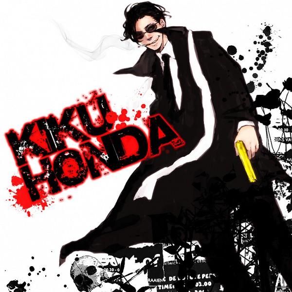 Tags: Anime, Pixiv Id 2633192, Axis Powers: Hetalia, Japan, Fanart, Fanart From Pixiv, Pixiv, Kiku Honda