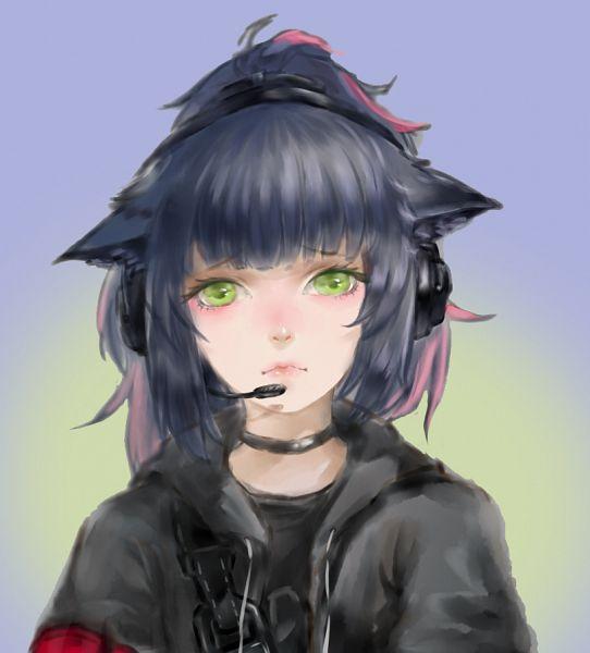 Tags: Anime, Pixiv Id 12613263, Arknights, Jessica (Arknights)