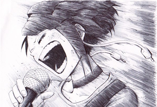 Tags: Anime, Pixiv Id 12355208, Boku no Hero Academia, Jirou Kyouka
