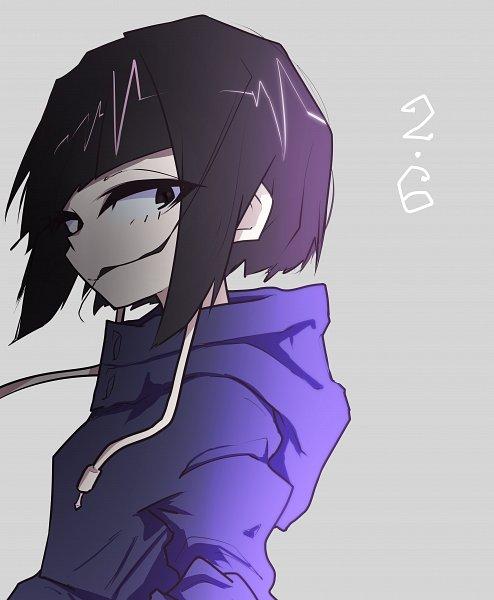 Tags: Anime, Pixiv Id 16786949, Boku no Hero Academia, Jirou Kyouka, Koyoka Jiro