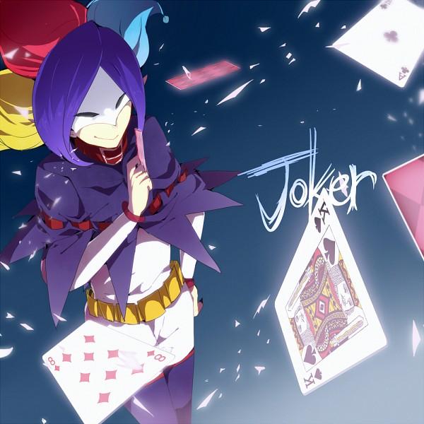 Joker (Meta)