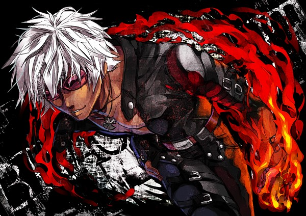 Tags: Anime, Keiko Rin, SNK Playmore, King of Fighters, K', Fanart, Fanart From Pixiv, Pixiv