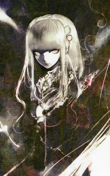Tags: Anime, KEI (Pixiv4088), Pixiv, Scan, Mobile Wallpaper