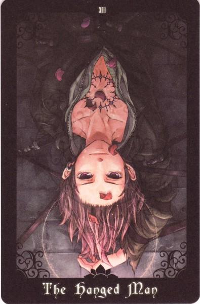 Tags: Anime, Kachiru Ishizue, Mobile Wallpaper