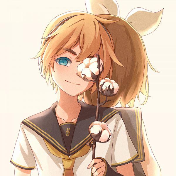 Tags: Anime, Pixiv Id 623187, VOCALOID, Kagamine Len, Kagamine Rin, Fanart, Pixiv, Fanart From Pixiv, Kagamine Mirrors