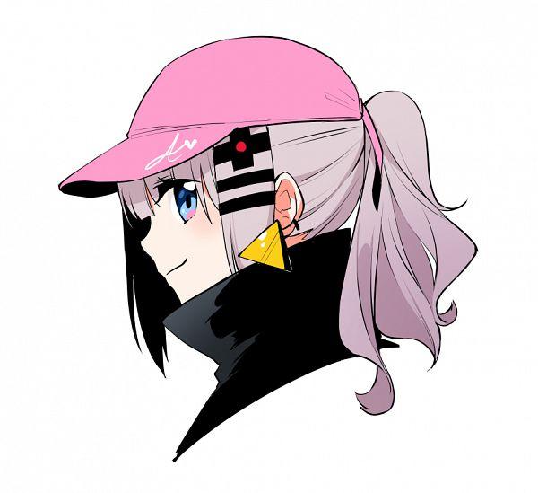 Tags: Anime, Pixiv Id 2401597, Kaguya Luna Official, Kaguya Luna