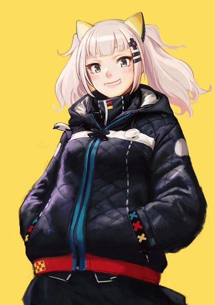 Tags: Anime, Pixiv Id 36364466, Kaguya Luna Official, Kaguya Luna