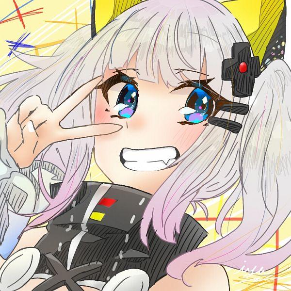 Tags: Anime, Pixiv Id 33162487, Kaguya Luna Official, Kaguya Luna