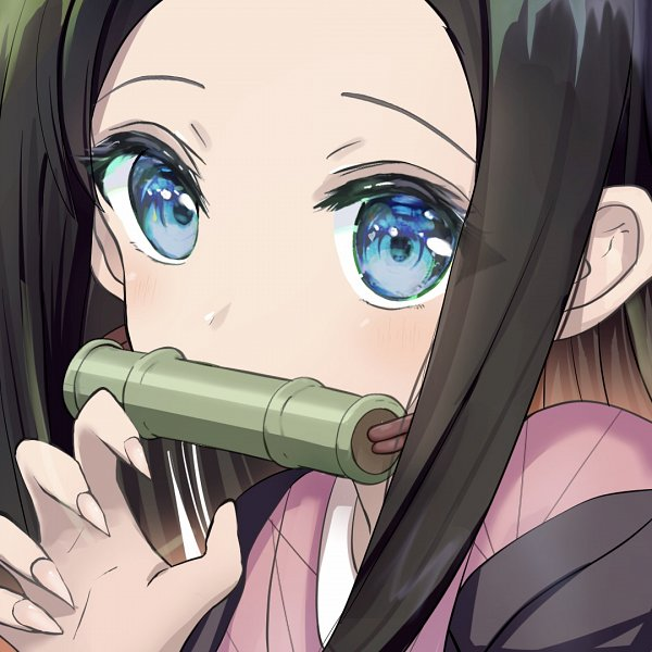 Tanjirou Kamado 4K Artwork Wallpaper, HD Anime 4K