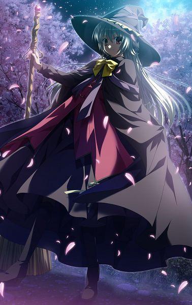 Tags: Anime, Nanao Naru, Minori, Supipara, Kamishiro Alice, CG Art