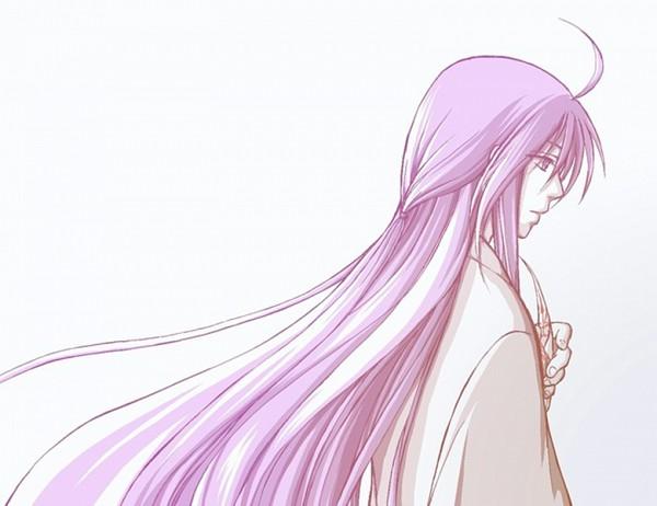 Tags: Anime, VOCALOID, Kamui Gakupo