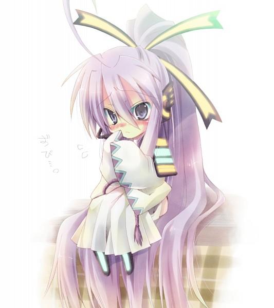 Tags: Anime, Pixiv Id 2306340, VOCALOID, Kamui Gakupo, Pixiv