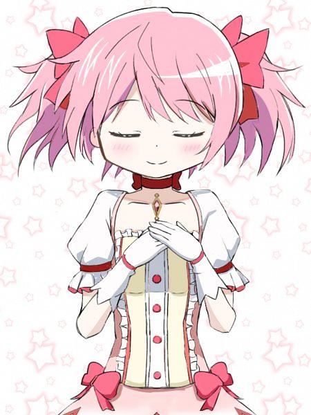Tags: Anime, Pixiv Id 49664023, Mahou Shoujo Madoka☆Magica, Kaname Madoka, Fanart, Fanart From Pixiv, Pixiv