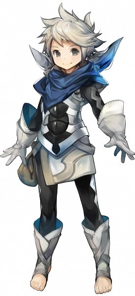Tags: Anime, Nintendo, Intelligent Systems, Fire Emblem Heroes, Fire Emblem If, Kanna (Fire Emblem), Official Art