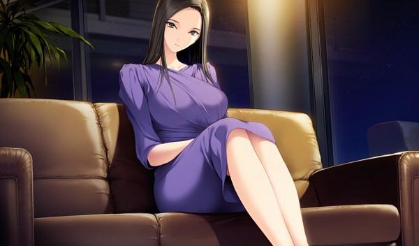 Jokei kazoku iii himitsu the anime