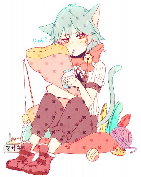 Tags: Anime, Shiuka (Shiupiku), Inazuma Eleven GO, Kariya Masaki, Pixiv, Fanart, Fanart From Pixiv